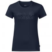1805541-1910-7-rock-chill-logo-t-shirt-women-midnight-blue