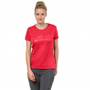 1805541-2058-1-rock-chill-logo-t-shirt-women-tulip-red