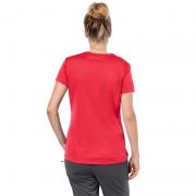 1805541-2058-2-rock-chill-logo-t-shirt-women-tulip-red