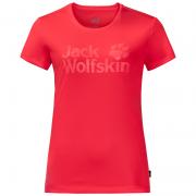 1805541-2058-7-rock-chill-logo-t-shirt-women-tulip-red