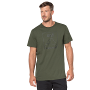1805551-5052-1-peak-t-shirt-men-woodland-green
