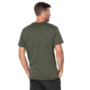 1805551-5052-2-peak-t-shirt-men-woodland-green