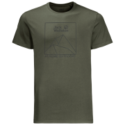 1805551-5052-7-peak-t-shirt-men-woodland-green
