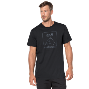 1805551-6000-1-peak-t-shirt-men-black