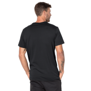 1805551-6000-2-peak-t-shirt-men-black