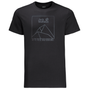 1805551-6000-7-peak-t-shirt-men-black
