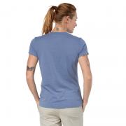 1806351-1405-2-royal-palm-t-shirt-women-dusk-blue