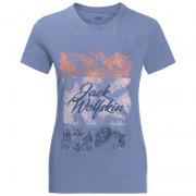1806351-1405-7-royal-palm-t-shirt-women-dusk-blue