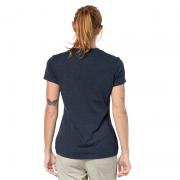 1806351-1910-2-royal-palm-t-shirt-women-midnight-blue