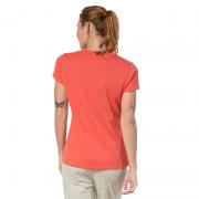 1806351-2043-2-royal-palm-t-shirt-women-hot-coral