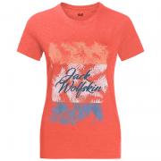 1806351-2043-7-royal-palm-t-shirt-women-hot-coral