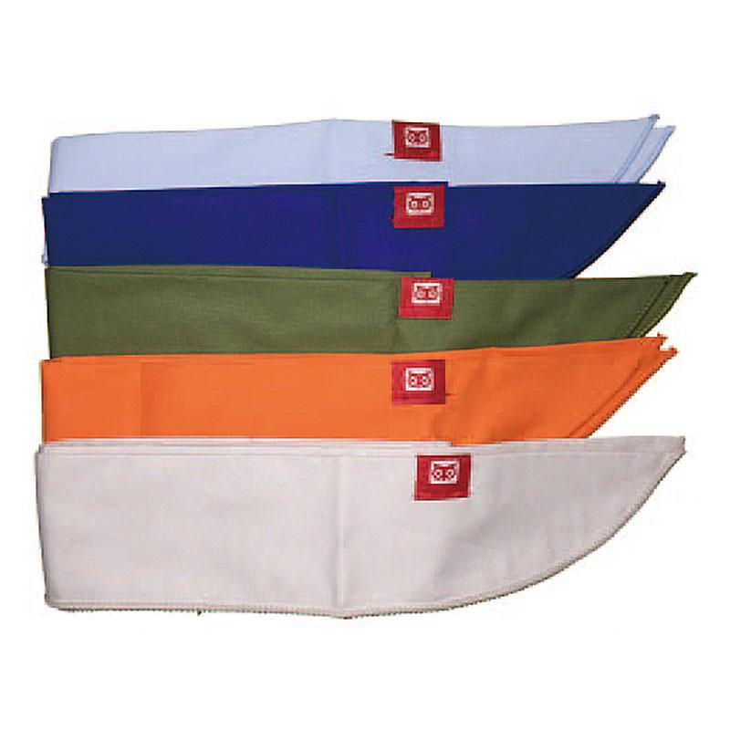 アイスマンクールスカーフ