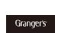 Granger's グランジャーズ