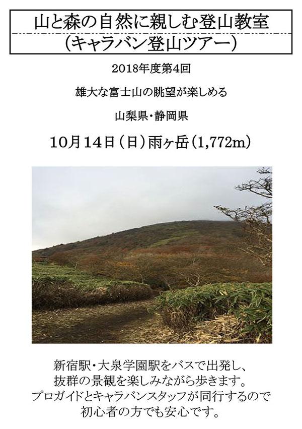PDFパンフレット