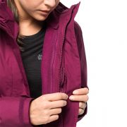 1105733-2552-5-iceland-3in1-women-amethyst