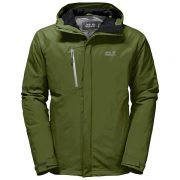1106901-4521-6-troposphere-men-cypress-green