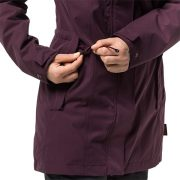 1107732-2810-4-madison-avenue-coat-burgundy