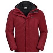 1110721-2049-6-gotland-3in1-men-red-maroon