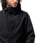 1110811-6000-3-west-coast-jacket-black