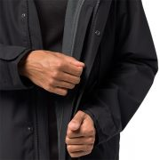1111011-6000-7-west-harbour-jacket-black