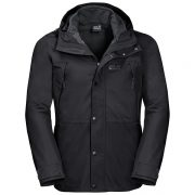 1111011-6000-8-west-harbour-jacket-black