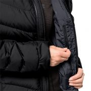 1202081-6000-4-selenium-coat-black