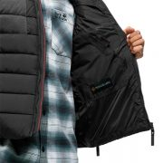 1204181-6000-3-skyguard-vest-men-black
