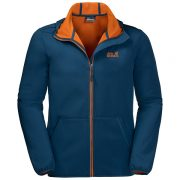 1305821-1134-6-essential-peak-jacket-men-poseidon-blue