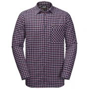 1402521-7630-6-fraser-island-shirt-night-blue-checks