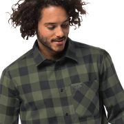 1402551-7825-3-red-river-shirt-woodland-green-checks