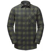 1402551-7825-6-red-river-shirt-woodland-green-checks