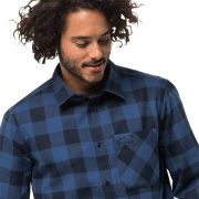 1402551-7919-3-red-river-shirt-ocean-wave-checks