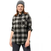 1402721-7851-1-holmstad-shirt-black-checks