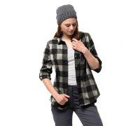 1402721-7851-3-holmstad-shirt-black-checks