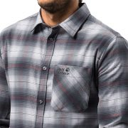 1402741-7063-3-light-valley-shirt-ebony-checks