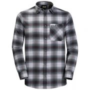 1402741-7063-6-light-valley-shirt-ebony-checks