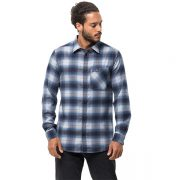 1402741-7630-1-light-valley-shirt-night-blue-checks