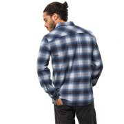 1402741-7630-2-light-valley-shirt-night-blue-checks