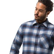 1402741-7630-3-light-valley-shirt-night-blue-checks