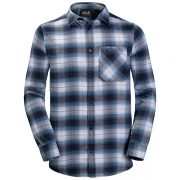1402741-7630-6-light-valley-shirt-night-blue-checks