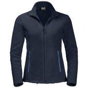 1703882-1910-6-women-moonrise-jacket-midnight-blue