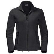 1703882-6000-6-women-moonrise-jacket-black