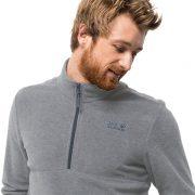 1704141-6046-3-gecko-slate-grey