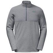 1704141-6046-6-gecko-slate-grey