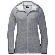 1705721-6046-6-finley-jacket-women-slate-grey