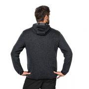 1705871-6000-2-finley-jacket-men-black
