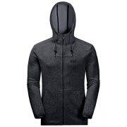 1705871-6000-6-finley-jacket-men-black