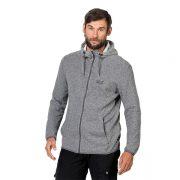 1705871-6046-1-finley-jacket-men-slate-grey