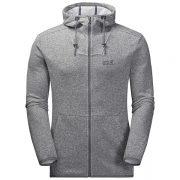 1705871-6046-6-finley-jacket-men-slate-grey