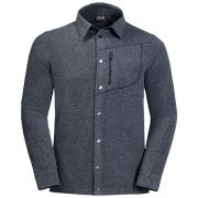 1706941-1010-6-rogaland-shirt-men-night-blue